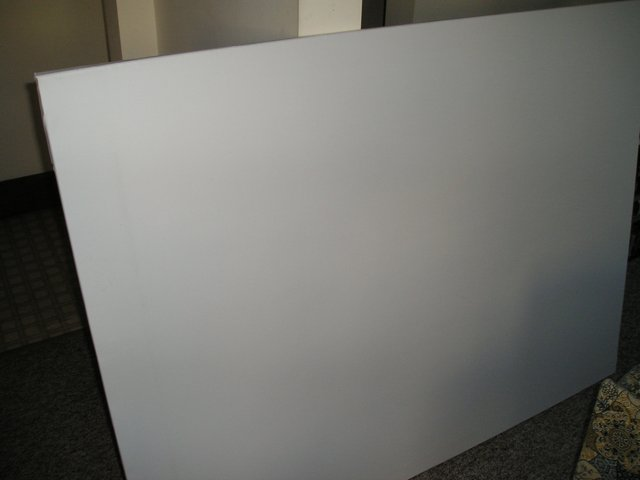 How To Make A 20 Diy Projector Screen Diy Projects Guide